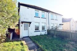 Semi Detached House To Let  Ninth Avenue Glamorgan CF47