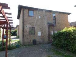 Flat To Let  Emerson Valley Buckinghamshire MK4