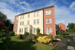 Flat To Let  Tyldesley Way Cheshire CW5