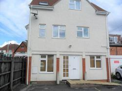 Flat To Let  Hampshire Hampshire BH25