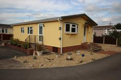 Detached House For Sale  Dunham On Trent Nottinghamshire NG22