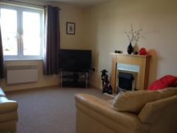 Flat To Let  Killingworth Tyne and Wear NE12