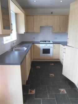 Semi Detached House To Let  Great Park Tyne and Wear NE3
