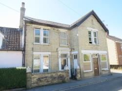 Flat For Sale  Soham Cambridgeshire CB7