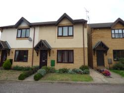 Semi Detached House To Let  Newmarket Suffolk CB8