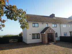 Semi Detached House To Let  Ely Cambridgeshire CB7