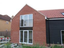 Terraced House To Let  Littleport Cambridgeshire CB6