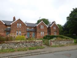 Other To Let  Kirtling Suffolk CB8