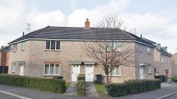 Flat To Let Celtic Horizons Newport Gwent NP10