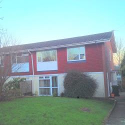 Flat To Let  Caerleon Gwent NP18