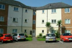 Flat To Let Golden Mile View Newport Gwent NP20