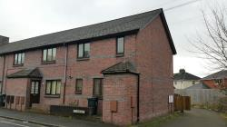 Flat To Let  Caerleon Road Gwent NP19