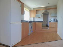 Flat To Let  Forbes Court Gwent NP19