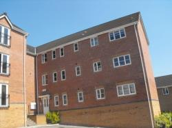 Flat To Let  Noble Court Gwent NP19
