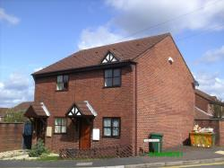 Semi Detached House To Let  Newport Gwent NP19