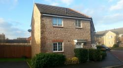 Flat To Let  Grosmont Way Gwent NP10