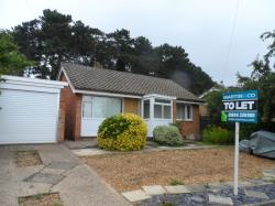Detached Bungalow To Let  Lindale Close Northamptonshire NN3
