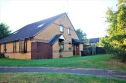 Terraced House To Let  Duston Northamptonshire NN5