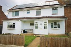 Semi Detached House To Let Kingsthorpe Northampton Northamptonshire NN2