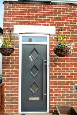 Semi Detached House For Sale  Cowley Oxfordshire OX4