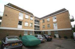 Flat To Let  Norham Gardens Oxfordshire OX2
