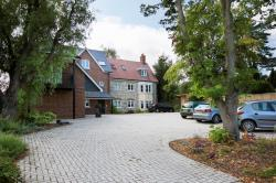 Flat To Let Botley Oxford Oxfordshire OX2