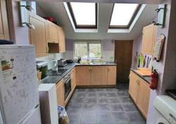 Other To Let  Oxford Oxfordshire OX4