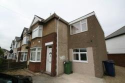 Semi Detached House To Let  Cowley Oxfordshire OX4