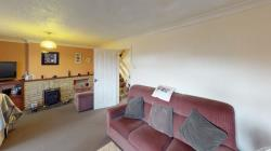 Semi Detached House For Sale  Rose Hill Oxfordshire OX4