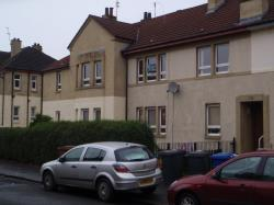 Flat To Let  Paisley Renfrewshire PA3