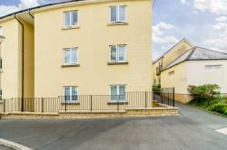 Flat For Sale  Manadon Devon PL5