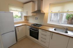 Semi Detached House To Let Chaddlewood Plymouth Devon PL7