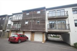 Flat To Let Stoke Plymouth Devon PL1