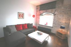 Flat To Let 4 Royal William Yard Plymouth Devon PL1