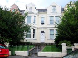 Flat To Let Mannamead Plymouth Devon PL3