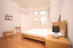 Other To Let  Plymouth Devon PL4