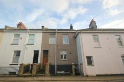Flat To Let Ford Plymouth Devon PL2