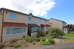 Terraced House To Let  Plymouth Devon PL6