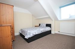 Other To Let Lipson Plymouth Devon PL4