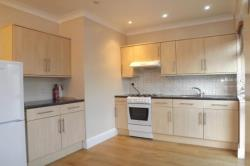 Semi Detached House To Let Peverell PLYMOUTH Devon PL3