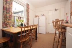 Other To Let North Hill Plymouth Devon PL4