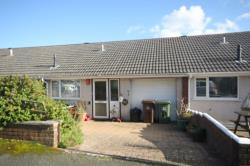 Terraced House To Let Mannamead Plymouth Devon PL3