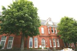 Flat To Let Lipson Plymouth Devon PL4