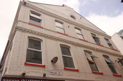 Flat To Let The Barbican Plymouth Devon PL4