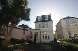 Other To Let St Judes Plymouth Devon PL4