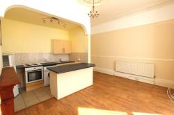 Flat To Let Greenbank Plymouth Devon PL4