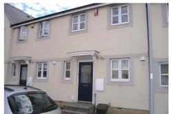 Terraced House To Let Freedom Fields Plymouth Devon PL4
