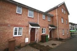 Terraced House To Let Laira Plymouth Devon PL3