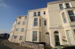 Flat To Let West Hoe Plymouth Devon PL1