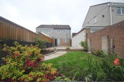 Semi Detached House To Let Higher Compton Plymouth Devon PL3